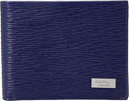 Ferragamo Mens Wallets - 4
