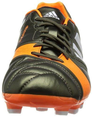 Homme Adidas Pour De Foot Chaussures 8BqTIf