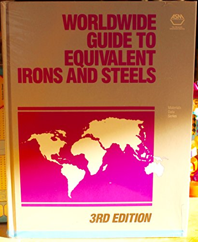 worldwide-guide-to-equivalent-irons-and-steels