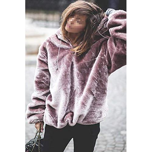 Schlussverkauf Damen Mit Langen Ärmel Bekleidung Hoodies