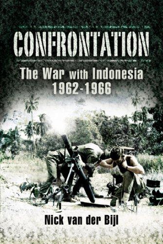 Ebook Inferno Indonesia