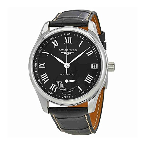 Longines The Master Collection Automatic Mens Watch L26664517