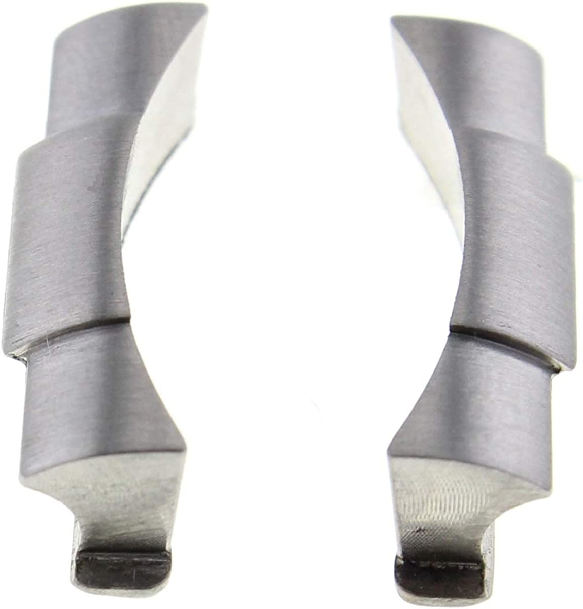Custom Band Strap End Link Sport Rolex Cheap mail order shopping Submarine Compatible Super sale with