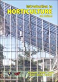 Introduction to Horticulture, Schroeder, Charles B. and Seagle, Eddie Dean, 0813431700