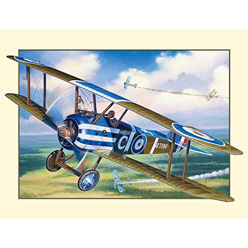 Diamond Painting,Diamondo5D DIY Plane Diamond Painting Embroidery Craft Cross Stitch Home Decor Gift