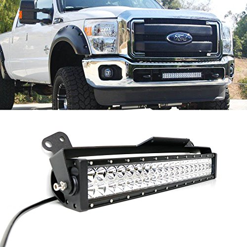 truck accessories f250 super duty - 9