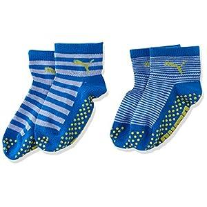 Puma Baby Sock ABS 2P Chaussettes pour enfant 5