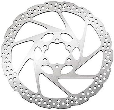 Tonewan G3CS G3 Disques De Frein Disque Frein /À Disque Frein /À Disque Accessoires