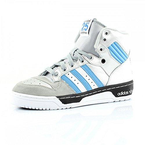 Adidas Cestas Originals Rivalidad Nigo Hi rSwqRCr76
