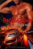 Redline Lover (Take Me, Lover)