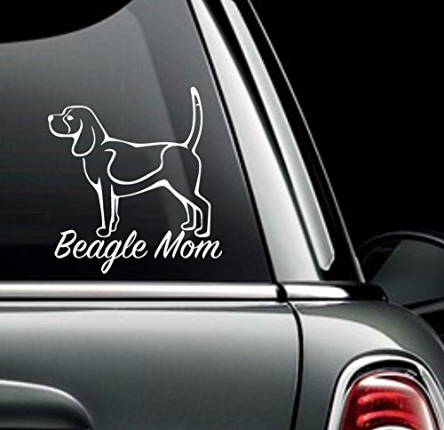 mom decals for car windows - 6