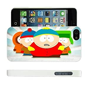 COVER FOR APPLE IPHONE 4/4G/4S SOUTH PARK CARTOON FUN by ruishername