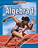 img - for Glencoe Algebra 1, Student Edition book / textbook / text book