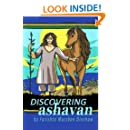 Discovering Ashavan