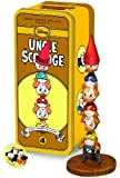 Dark Horse Deluxe Classic Uncle Scrooge Statue Series 2 #4: Huey, Dewey, and Louie