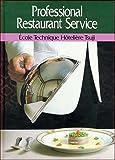 Professional Restaurant Service