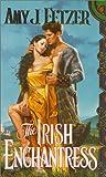 img - for The Irish Enchantress (Irish Trilogy) book / textbook / text book
