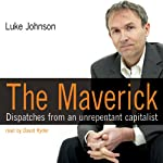 The Maverick | Luke Johnson