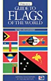 Guide to Flags of the World, Firefly Books Staff, 1552978133