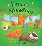 Ten in the Meadow, John Butler, 1561453722