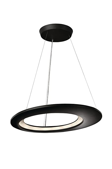Philips 407559348 ecliptic pendant anthracite ceiling pendant philips 407559348 ecliptic pendant anthracite aloadofball Images