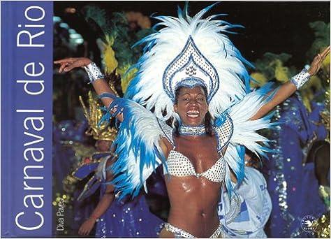 Carnaval De Rio Diva Pavesi Ɯ¬ ɀšè²© Amazon