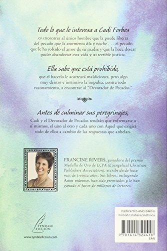 Amor Redentor Una Novela Redeeming Lovespanish Edition Buy