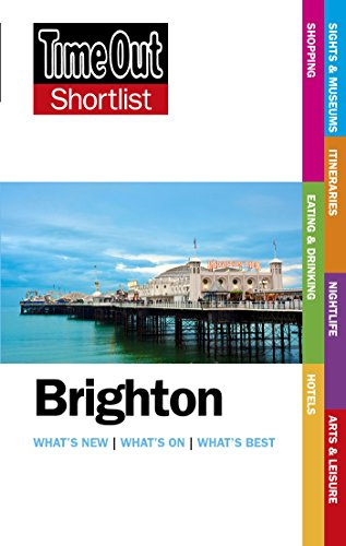 Top recommendation for brighton uk
