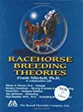 Racehorse Breeding Theories, Frank J. Mitchell, 0929346750