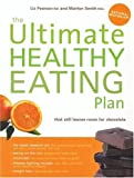 The Ultimate Healthy Eating Plan, Liz Pearson and Marilyn Smith, 1552853349