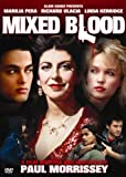 Mixed Blood