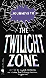 Journeys to the Twilight Zone (DAW book collectors)