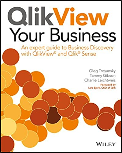 Download free scripting qlikview ebook