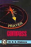 Prayer Compass