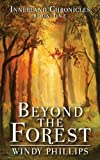 Beyond the Forest, Windy Phillips, 1625001371