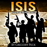 ISIS: Behind Enemy Lines | Gregory Peck
