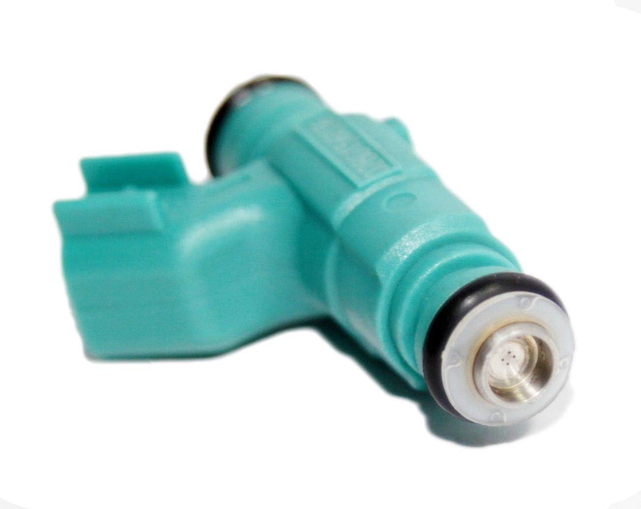 Fuel Injector for Chrysler Concorde Sebring Dodge Intrepid Stratus 2.7L