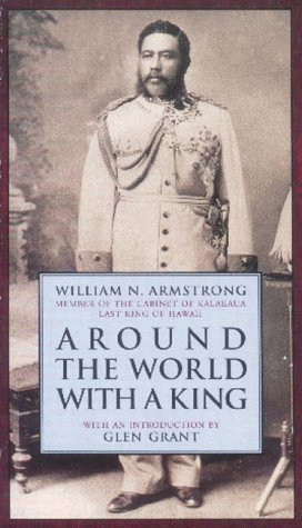 around-the-world-with-a-king