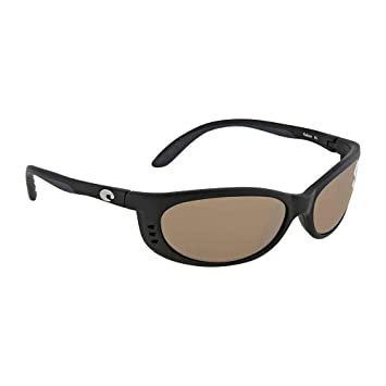 Amazon.com: Sports Service Costa Del Mar Fathom - Gafas de ...