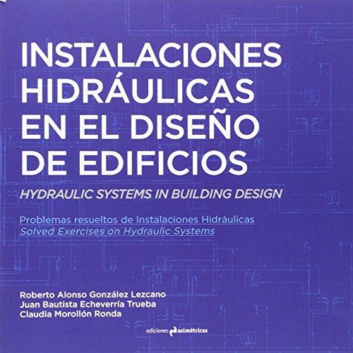 instalaciones-hidrulicas-en-el-diseo-de-edificios-hydraulic-systems-in-building-design
