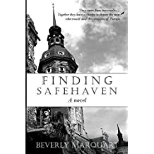 Finding Safehaven