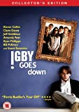 Igby Goes Down [DVD] [2003]