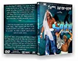 Sabu Shoot Interview Volume 2 DVD by RF Video