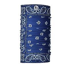 Here is the Buff UV Headband