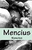 Mencius, Mencius, 1452808090