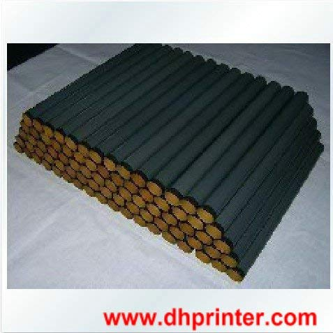 Printer Parts for HP Fuser Film Sleeve 4L/4P/4ML/4MP/PX RG5-3463-film GradeA Quality ()