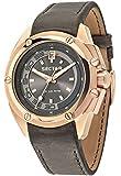 Montres bracelet Mixte - Sector No Limits R3251581002