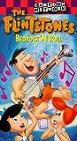 Flintstones: Bedrock N Roll [VHS]