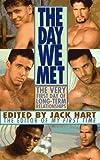 The Day We Met, , 1555833527