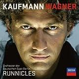 Music : Kaufmann - Wagner